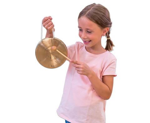 Hand-Gong-3