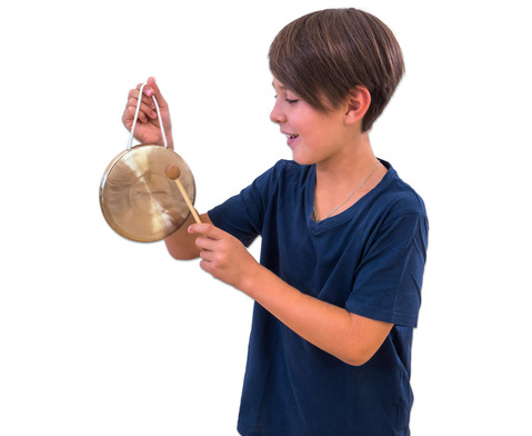 Hand-Gong-4
