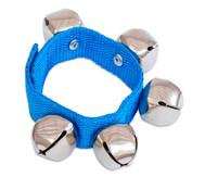 Armglockenband mit 5 Glocken