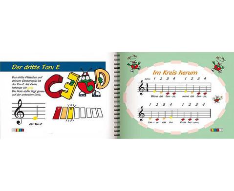VOGGYs Glockenspielschule-5