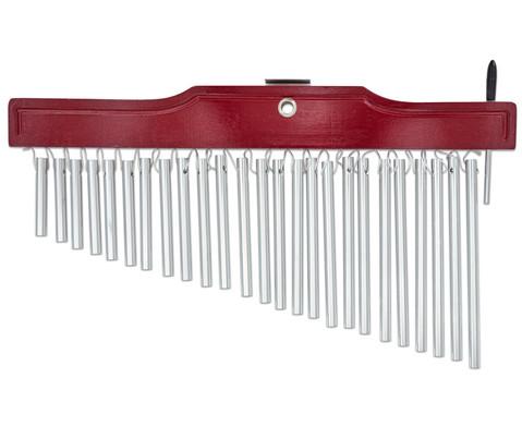 Bar-Chimes 44 cm