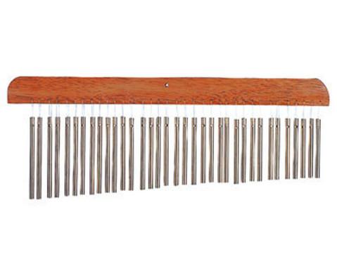 Bar-Chimes 44 cm-1