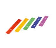 Musizieren nach Farben