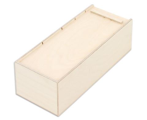 Lernbox aus Holz-2