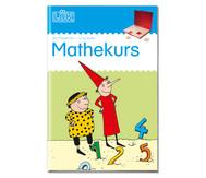 LÜK: Mathekurs ab 4. Klasse