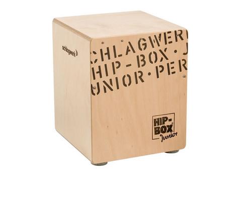 Hip-Box Junior Cajon