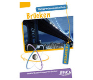 PROJEKT: Naturwissenschaften - Brücken
