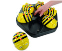 Bee-Bot Ladestation ohne Bee-Bots-1