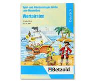 Kopiervorlagen Deutsch