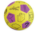 Erzaehlball - Story Ball-1