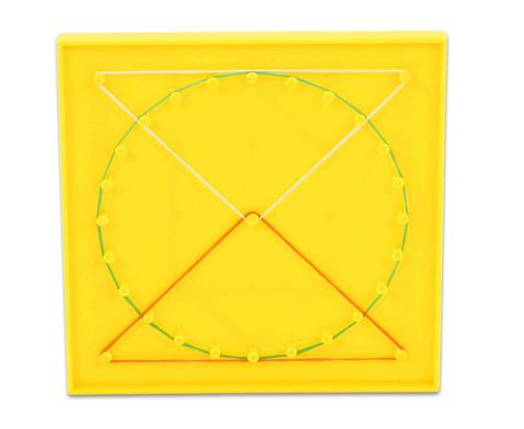 Geometrieboard B doppelseitig 175 cm-4