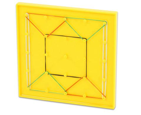 Geometrieboard B doppelseitig 175 cm-5