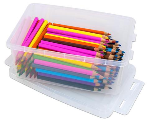 Betzold Material- und Aufbewahrungsbox 14 - 38 l-2
