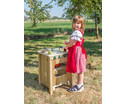 Backofen-Herd Outdoor-Spielkueche-4