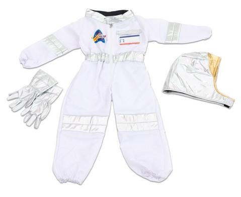 Kostuem Astronaut