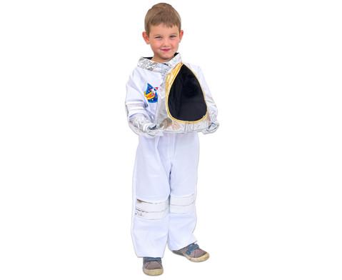 Kostuem Astronaut-3