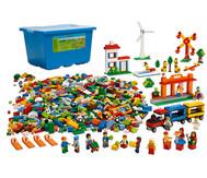 LEGO® Stadt & Gemeinde