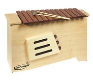 Betzold Musik Bass-Xylophon