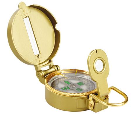 Betzold Kompass