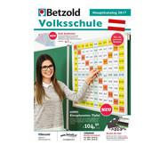 Betzold Volksschule Hauptkatalog 2017