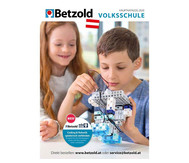 Volksschule 2019/20