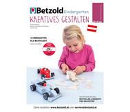Kreatives Gestalten 2019/20
