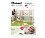 Möbel Kindergarten 2020