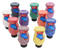 Ready Mix Farben, 500 ml