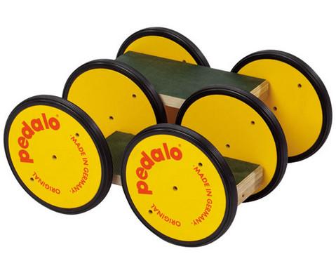 pedalo Classic