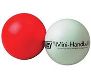 Soft-Handbälle