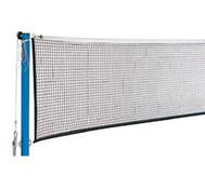 Netze für Mehrfach-Spielfelder