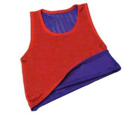 Wendehemd blau-rot-1