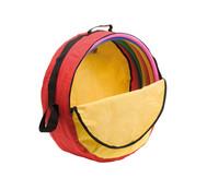 Tasche für Hula Hoop Reifen