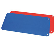 Turn- und Gymnastikmatte, 140 x 60 x 1 cm