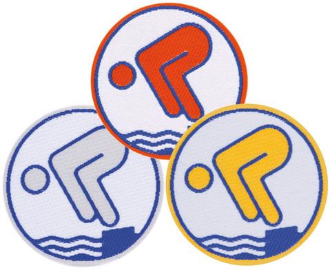 BECO Deutsches Schwimmabzeichen