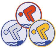 Jugend- Schwimmabzeichen