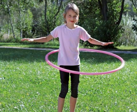 Hula-Hoop Reifen-3