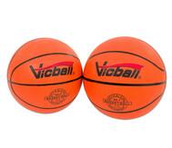 Schul-Basketball Gr. 7