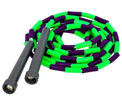 Betzold Sport Beaded Rope