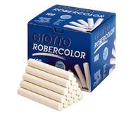 Robercolor-Kreide, 100 Stück
