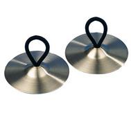 Cymbeln & Triangeln