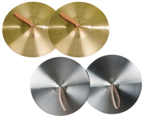 Cymbel-Paare-1