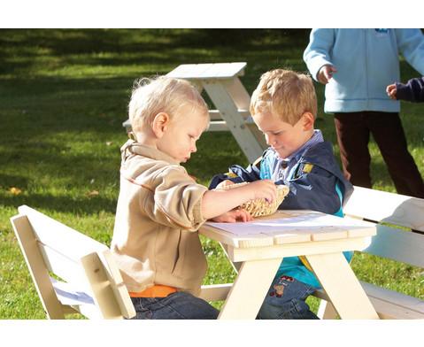 Kindersitzgruppe Lilli-2