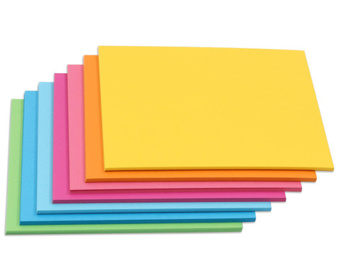 Tonkarton 70 Bogen