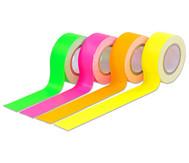 Markierungsband, 19 mm breit