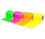Markierungsband, 60 mm breit