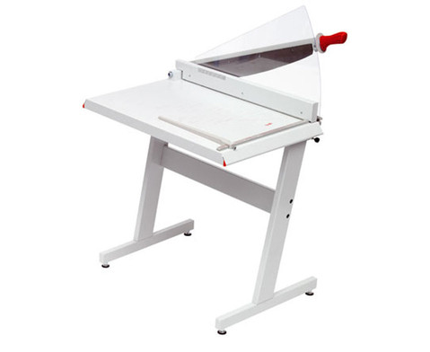 Betzold Tisch-Schneidemaschine  A2