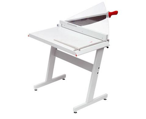 Tisch-Schneidemaschine Compra A2