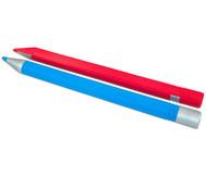 Kantenschutz Bleistift