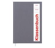 Klassenbuch Standard